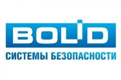 Болид